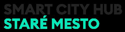 Smart City Hub